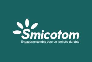 Actu fond vert fonce LE SMICOTOM – Collecte des déchets dans Nord-Médoc Gironde 33 SMICOTOM 33