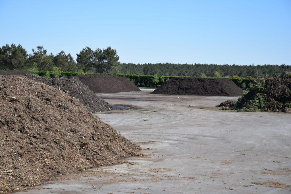 DSC 0075 La valorisation des déchets fermentiscibles SMICOTOM 33