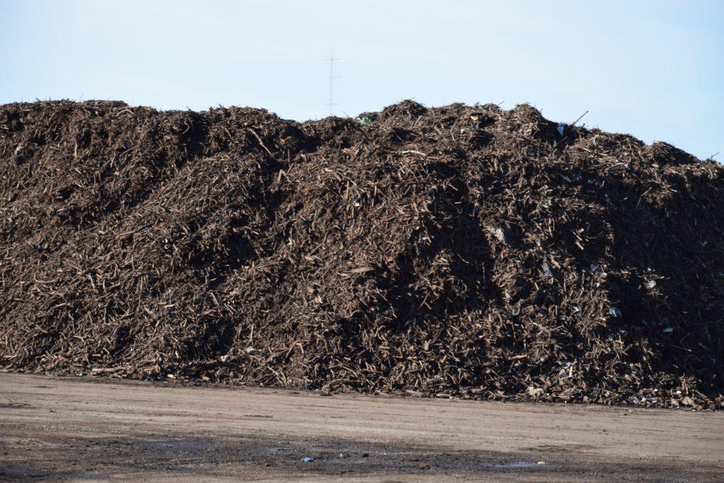 DSC 4882 La valorisation des déchets fermentiscibles SMICOTOM 33
