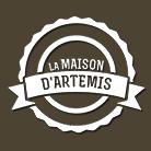 La Maison d Artemis Aide à la réduction SMICOTOM 33