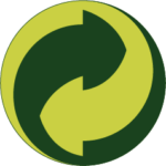 image 5 Le tri des emballages recyclables SMICOTOM 33