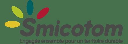 logo email En construction SMICOTOM 33