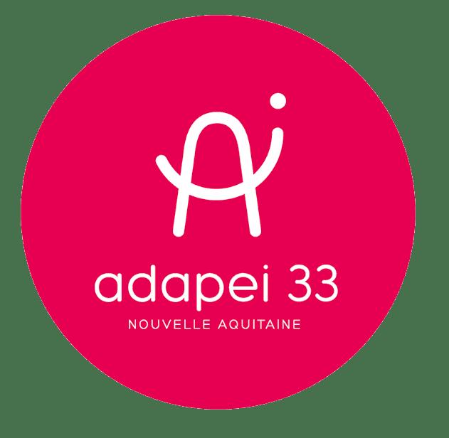 Adapei33