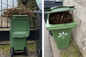 controle bac bio LE SMICOTOM – Collecte des déchets dans Nord-Médoc Gironde 33 SMICOTOM 33